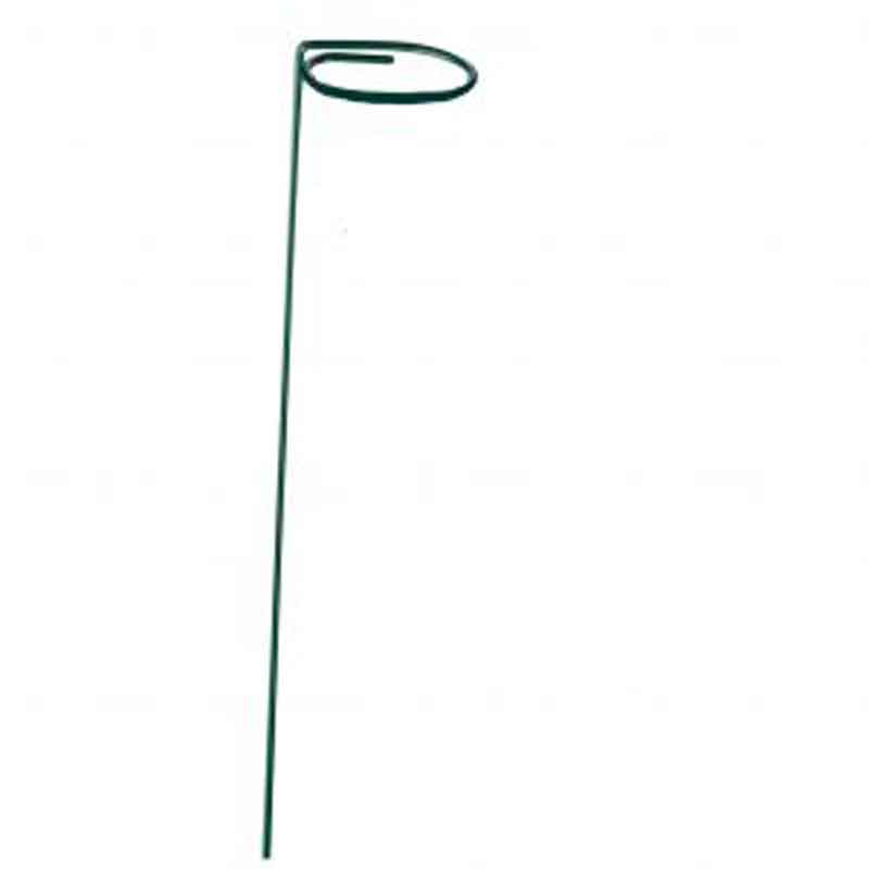 Picture of GROW IT Single Stem Plant Supports