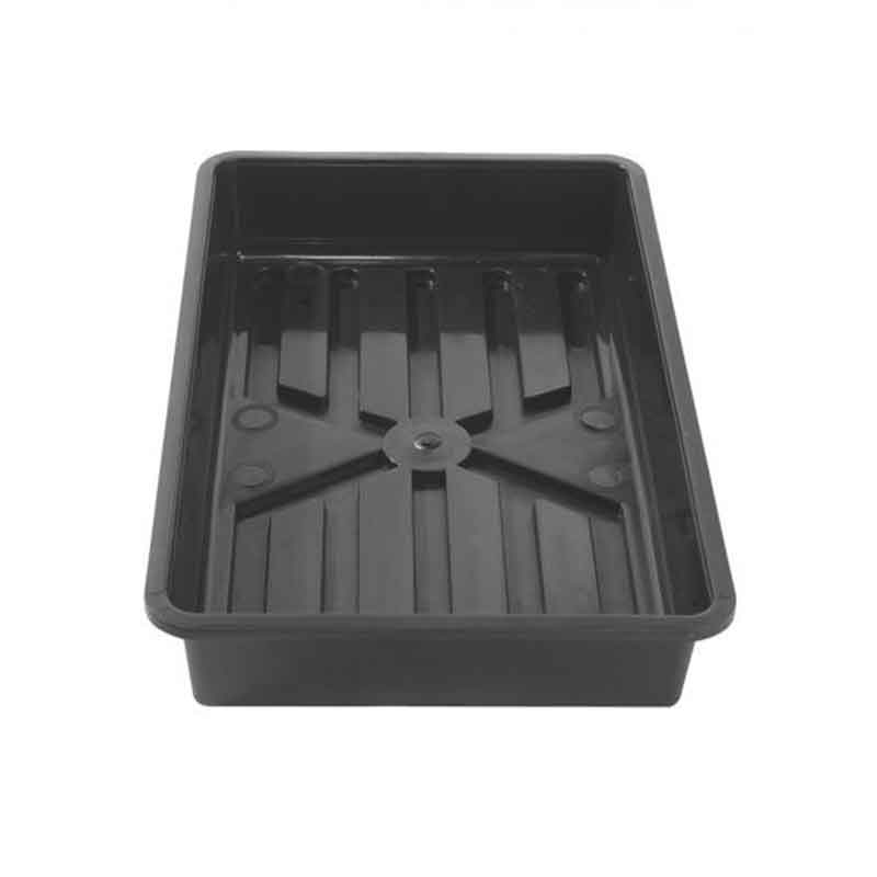Picture of Professional Gravel Seed Tray