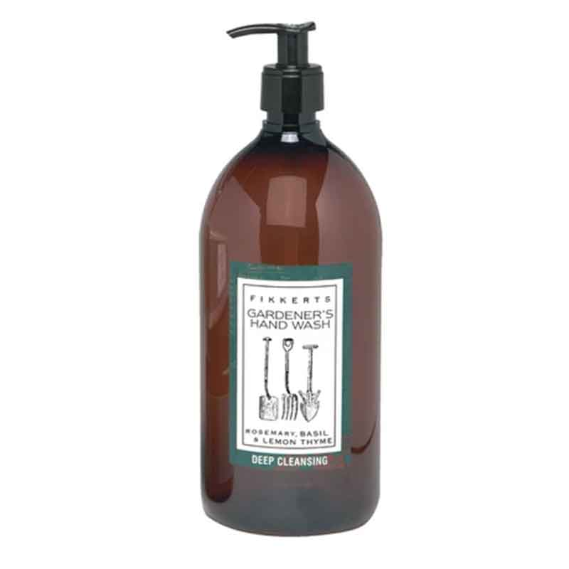 Picture of Fikkerts Kitchen Garden Gardener's Hand Wash