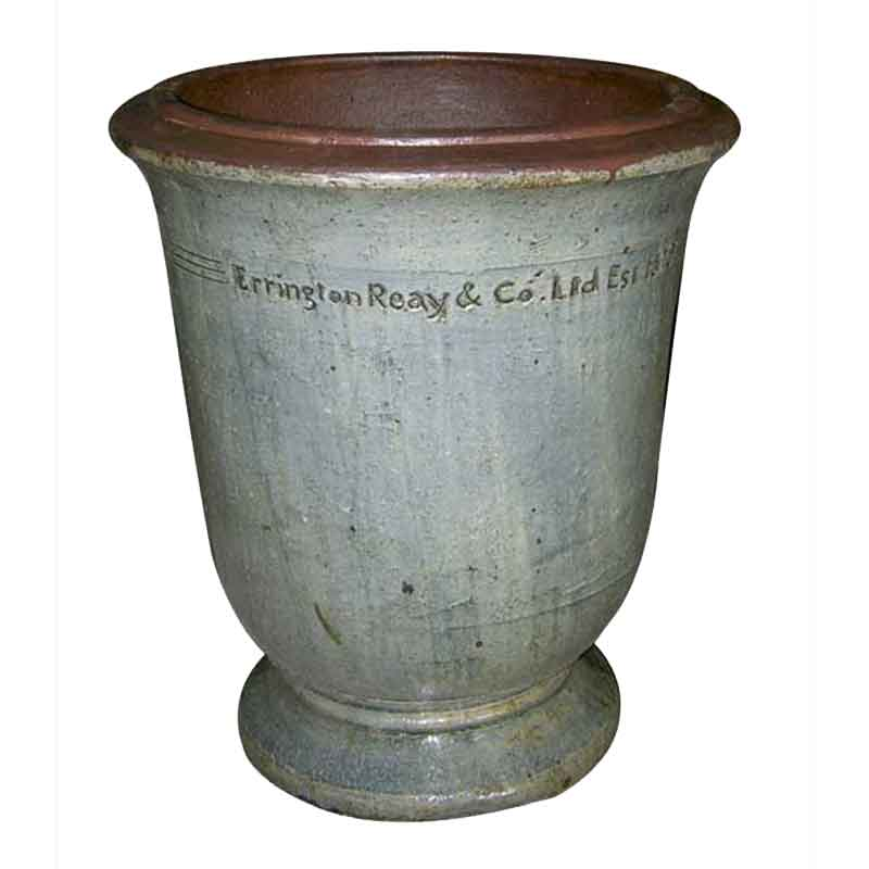 Picture of Errington Reay Courtyard Urn