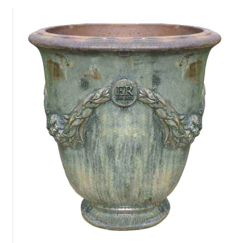 Picture of Errington Reay Garland Urn