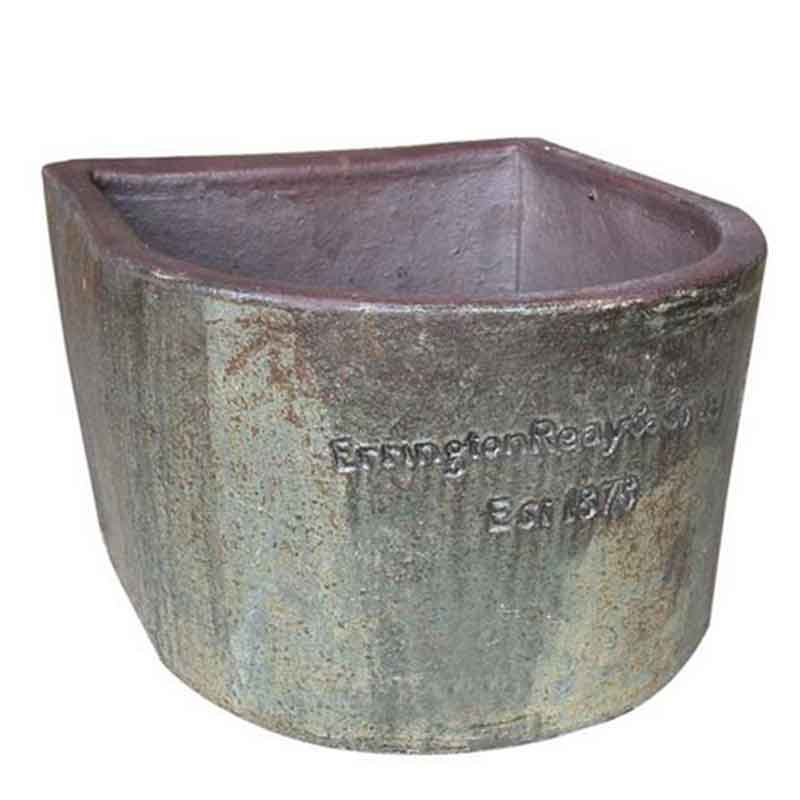 Picture of Errington Reay Rounded Tub