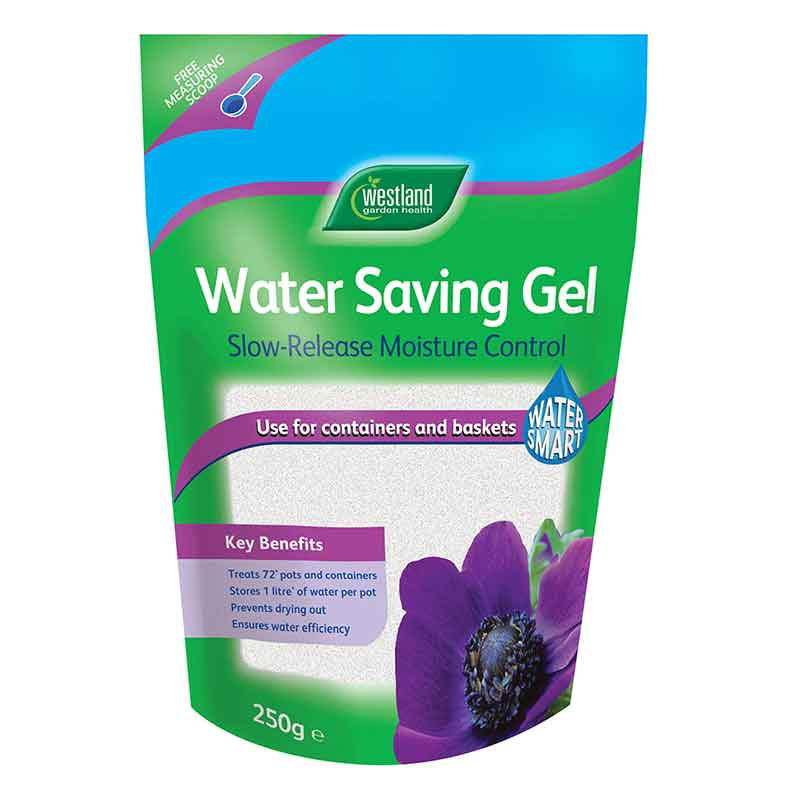 Picture of Westland Water Saving Gel