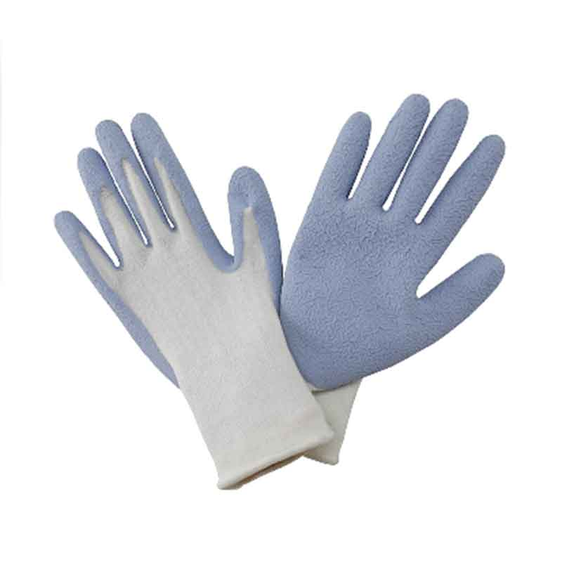 Picture of Kent & Stowe Natural Bamboo Gardening Gloves