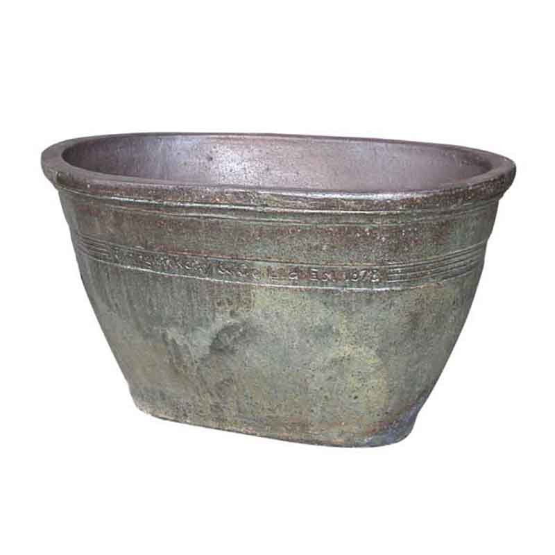 Picture of Errington Reay OVAL TUB