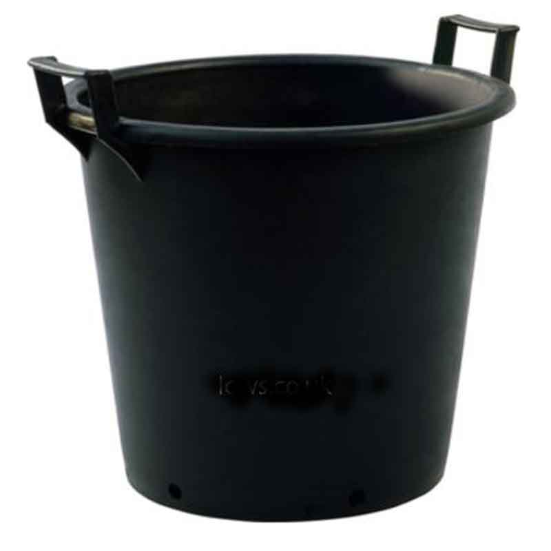 Picture of Heavy Duty Outdoor Plant Pot with Handles