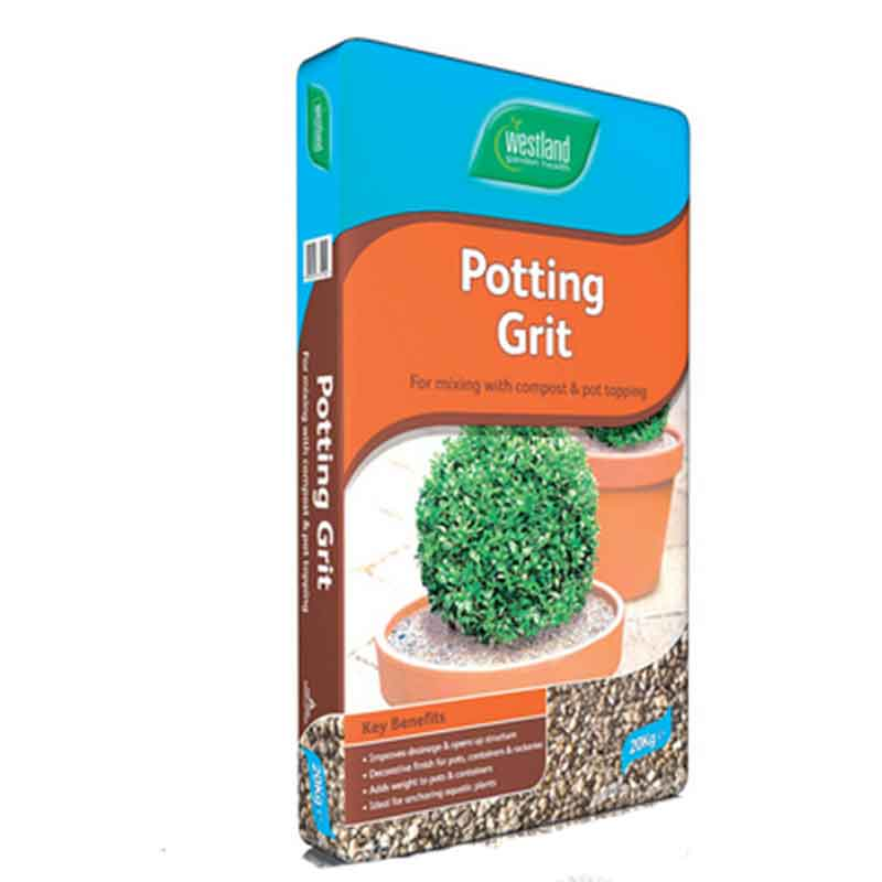 Picture of Westland Potting Grit