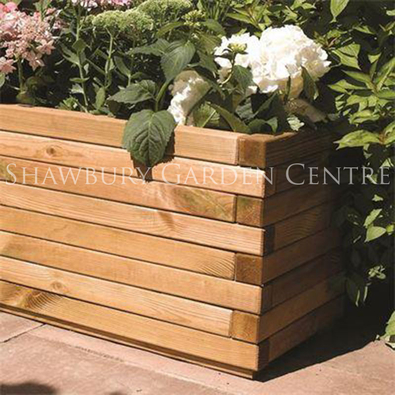 Picture of Rowlinson XL Patio Planter