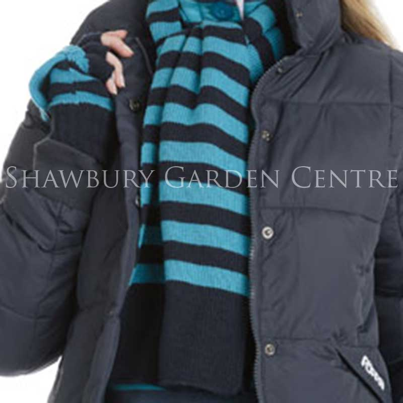 Picture of Puffa Ashby Scarf