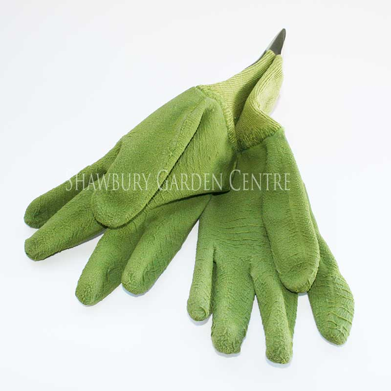 Picture of All Purpose Protection Glove