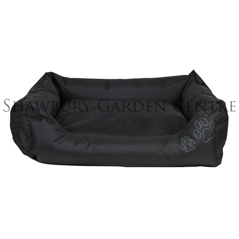 Picture of Trixie Drago Dog Bed