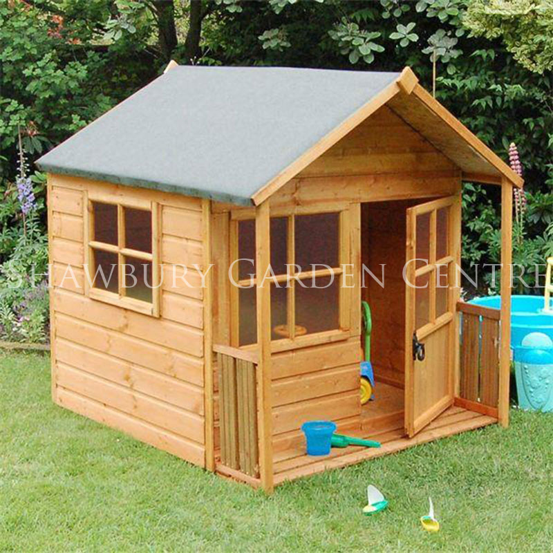 Picture of Rowlinson Playaway Playhouse