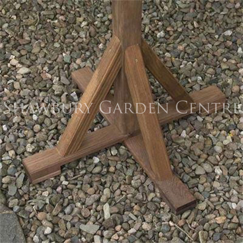 Picture of Rowlinson Windrush Birdtable