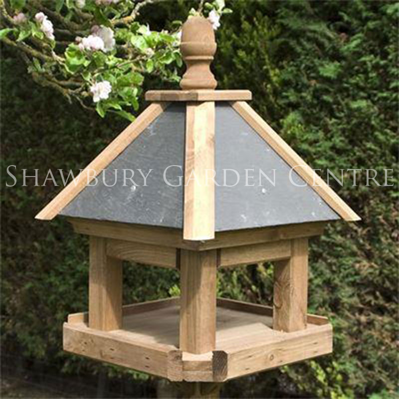 Picture of Rowlinson Laverton Bird Table