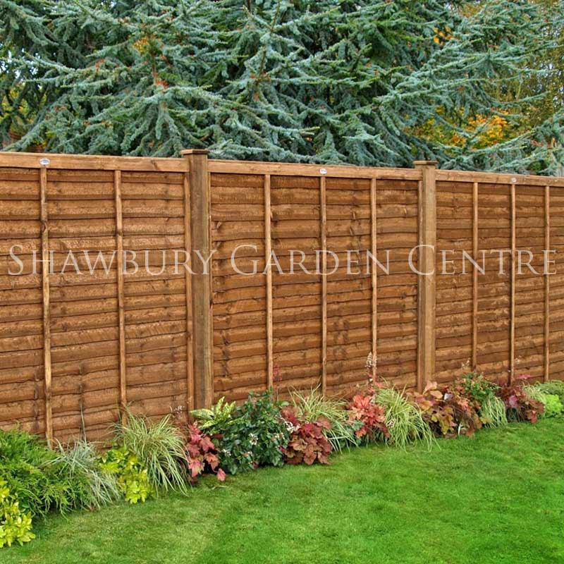 Picture of Grange Weston Professional Lap Panel Brown