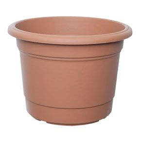 Picture of Whitefurze Milano Planter