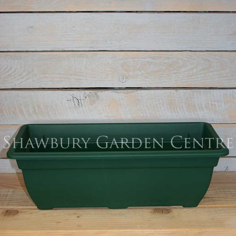 Picture of Whitefurze Trough Planter