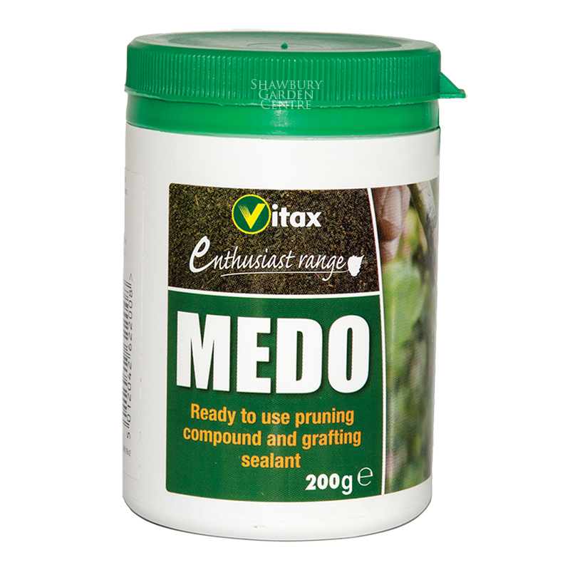 Picture of Vitax Medo Pruning Compound & Grafting Sealant