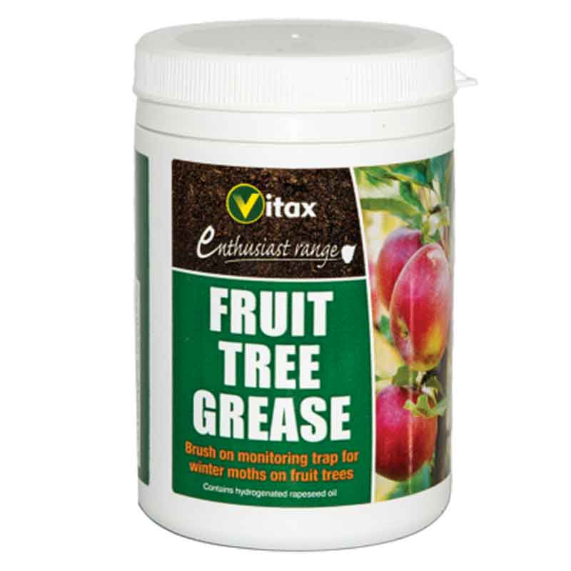 Picture of Vitax Fruit Tree Grease