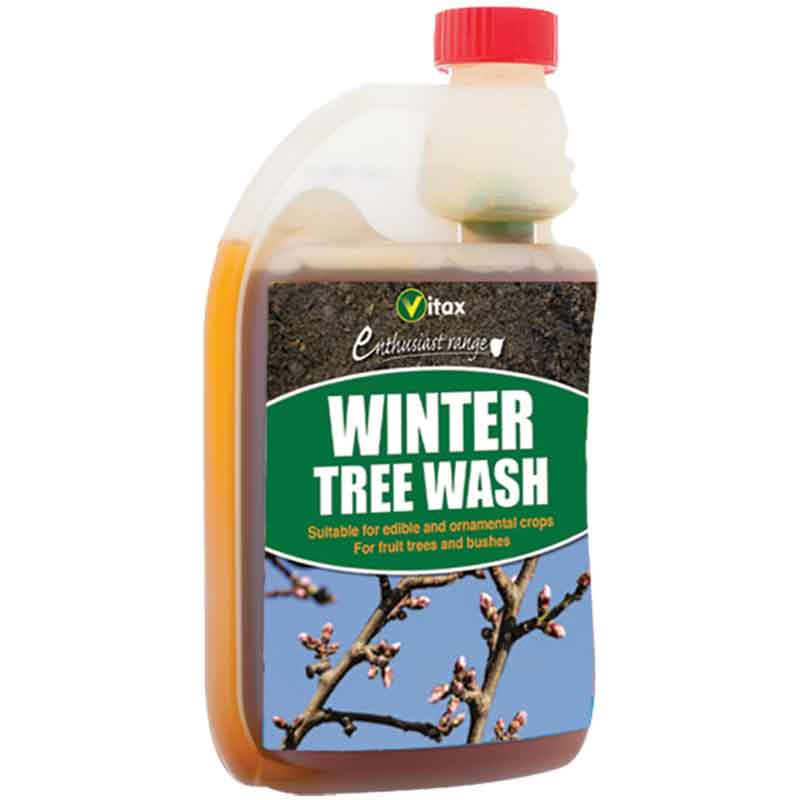 Picture of Vitax Winter Tree Wash