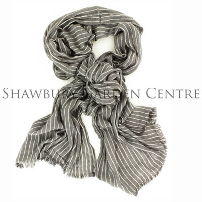 Picture of Powder 'Libby' Scarf