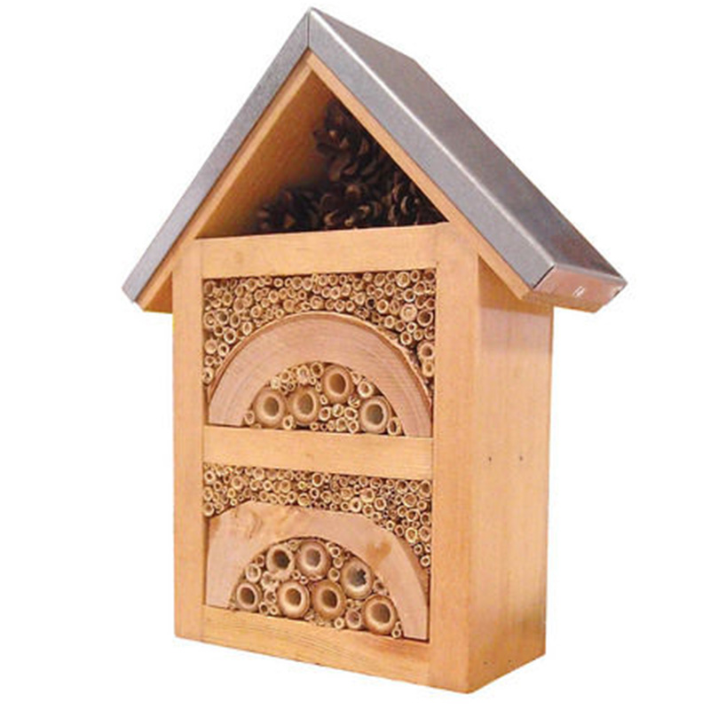 Picture of Westland Nature's Haven Insect House