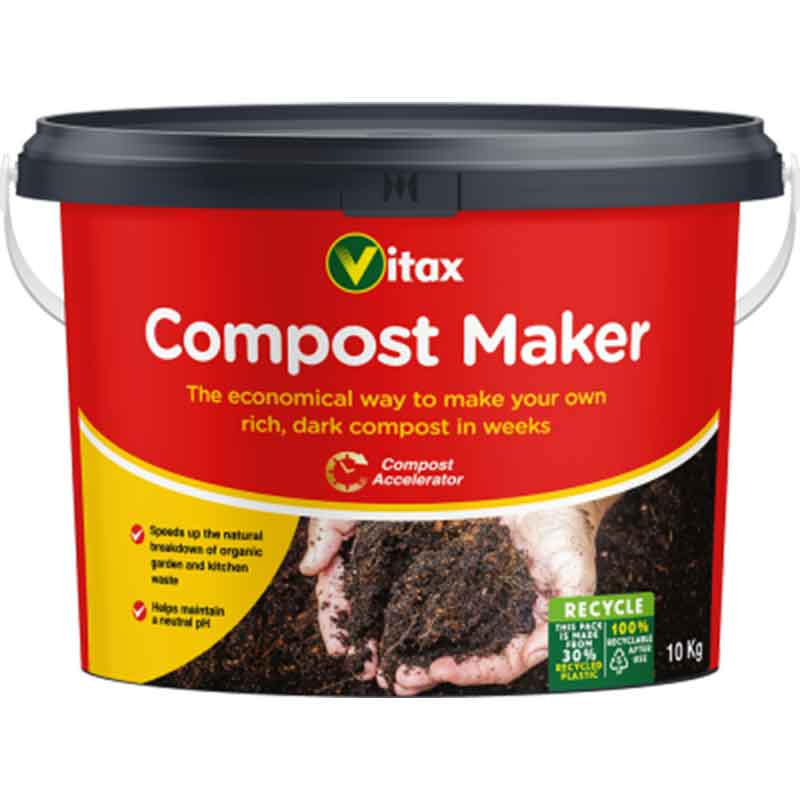 Picture of Vitax Compost Maker