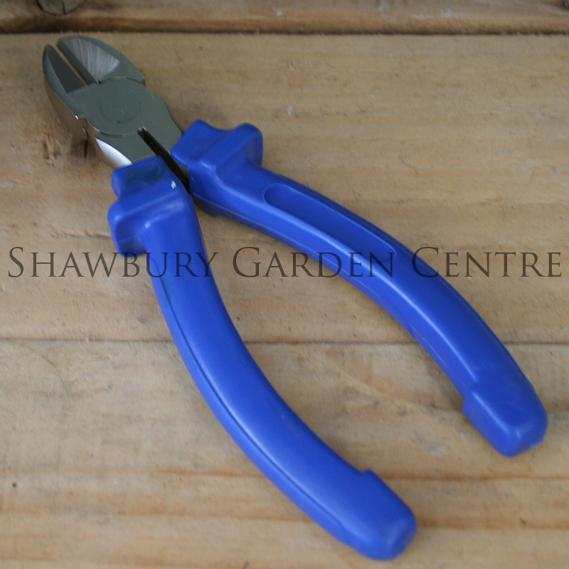 Picture of Wire Cutters