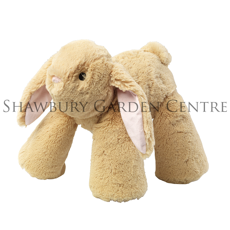 house of paws big paws rabbit dog toy. Black Bedroom Furniture Sets. Home Design Ideas