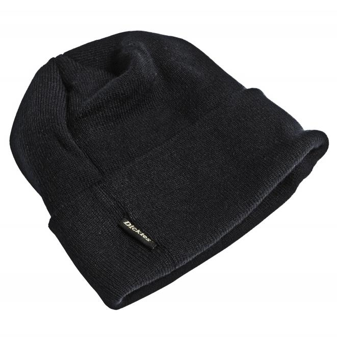 Picture of Dickies Thinsulate Watch Hat (Black)