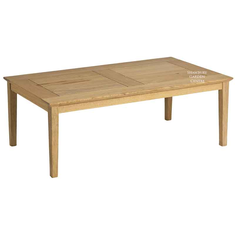 Picture of Alexander Rose Roble Coffee Table