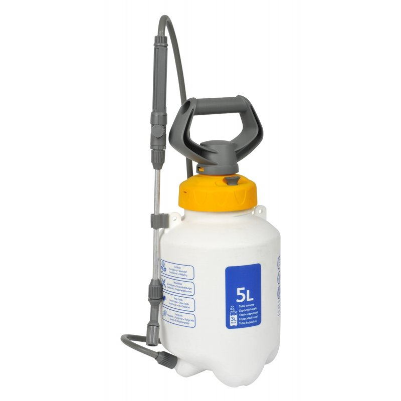 Picture of Hozelock Standard Garden Sprayer