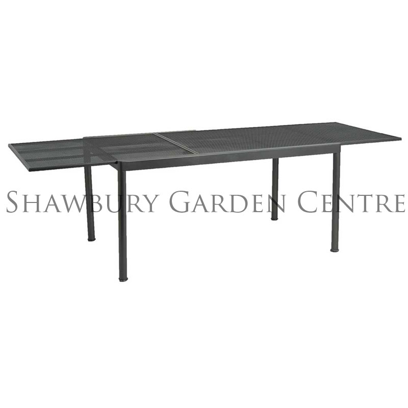Picture of Alexander Rose Portofino Extending Table