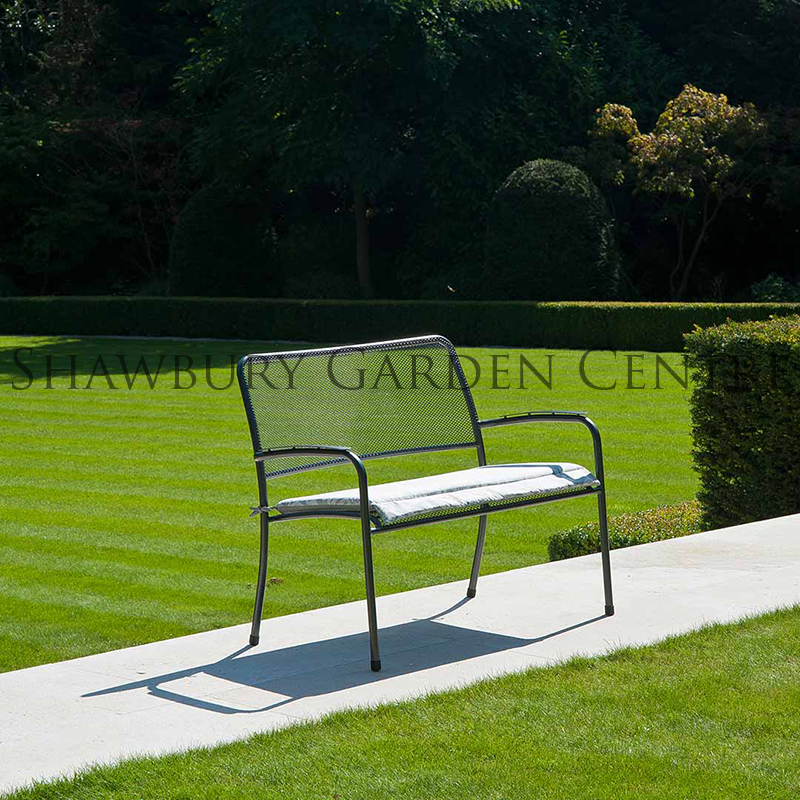 Picture of Alexander Rose Portofino Bench