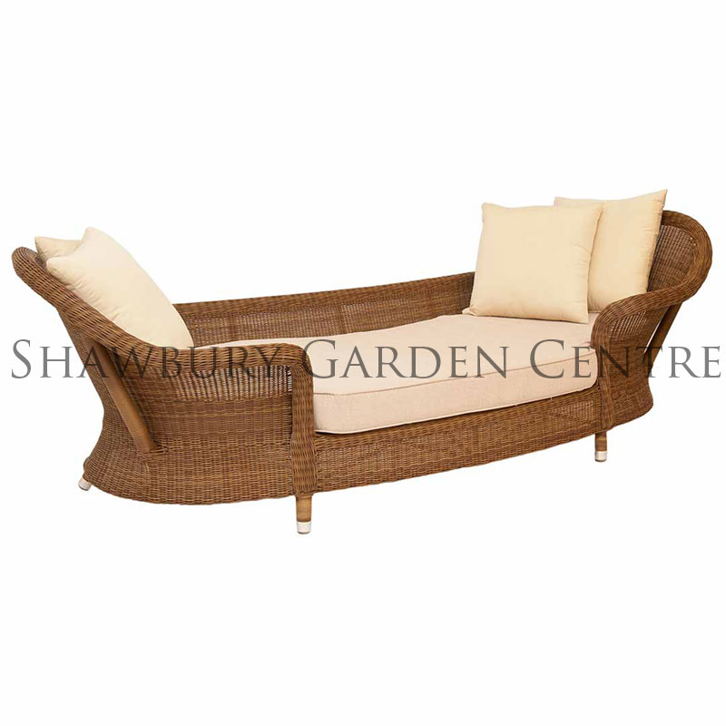 Alexander rose san marino chaise lounge for Alexander rose colonial chaise lounge