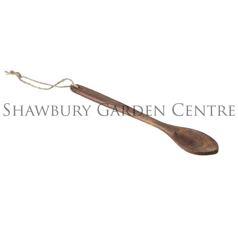 Picture of Parlane Wooden Spoon