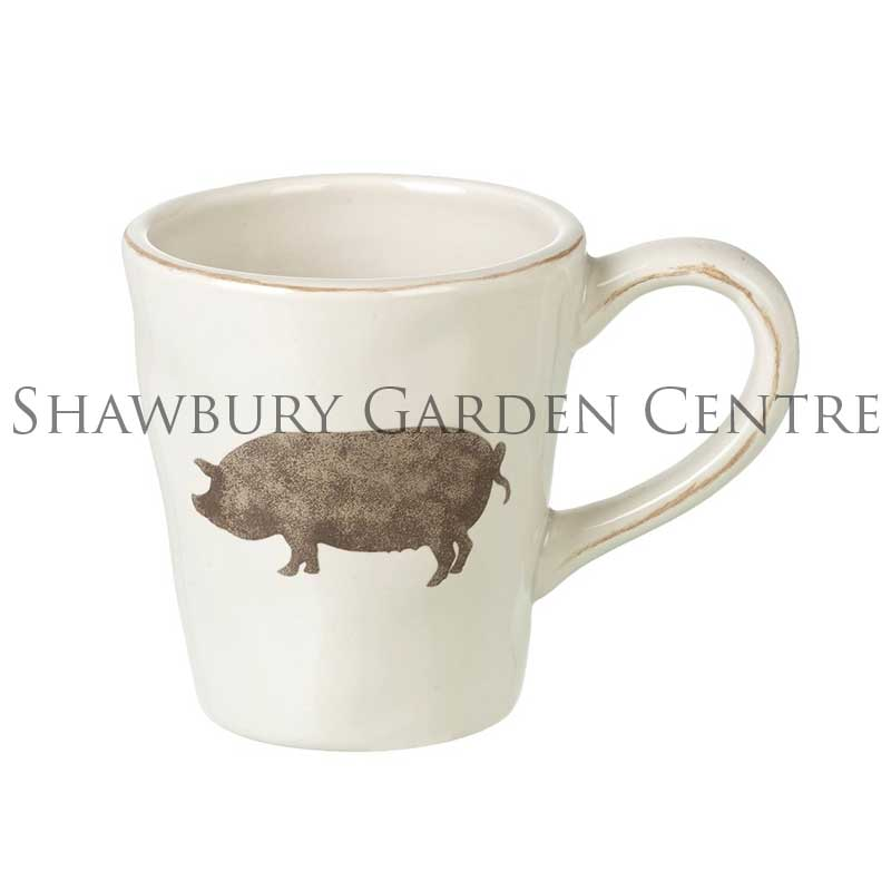 Picture of Parlane Pig Mug