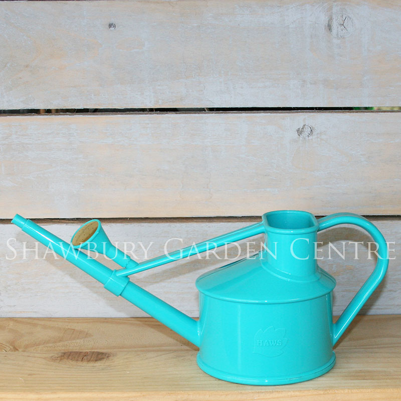 Picture of Haws Plastic Handy Indoor Watering Can