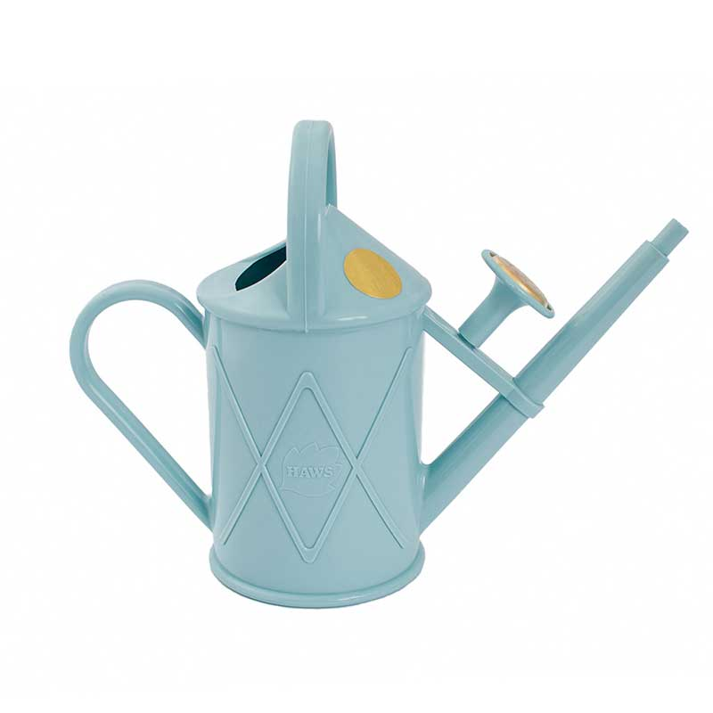 Picture of Haws Heritage Indoor Watering Can