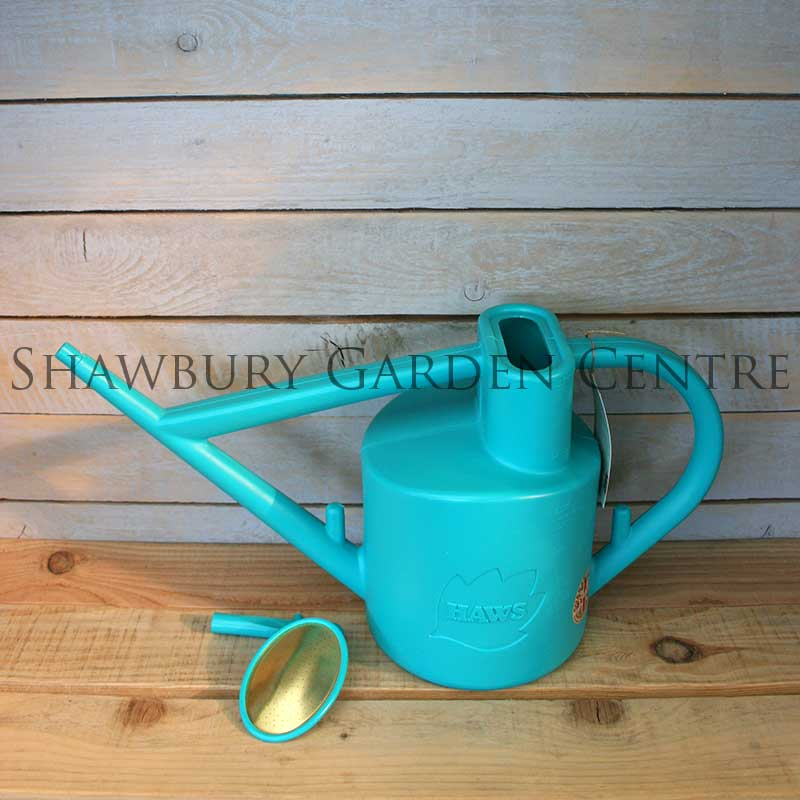 Picture of Haws 6 Litre Practican Watering Can