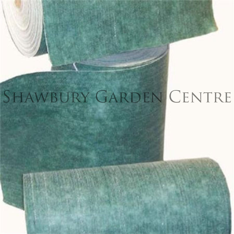 Picture of Professional Indoor/Outdoor Aqua Mat Capillary Matting