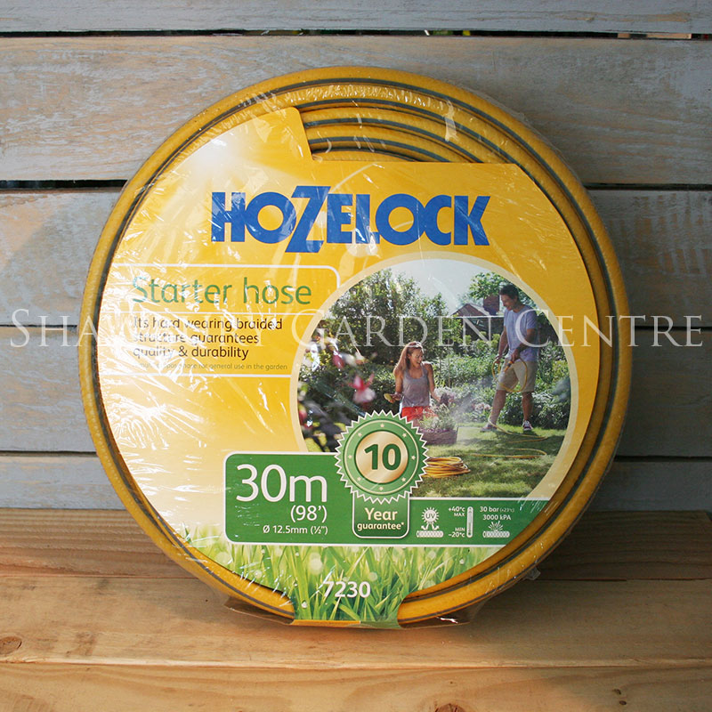 Picture of Hozelock Starter Hose