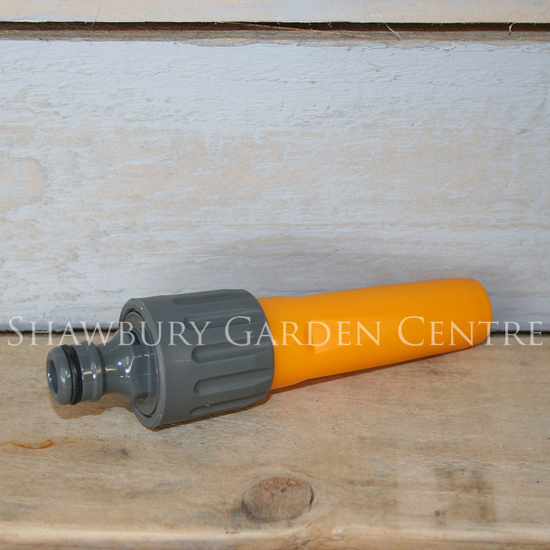 Picture of Hozelock Spray Nozzle for Garden Hose