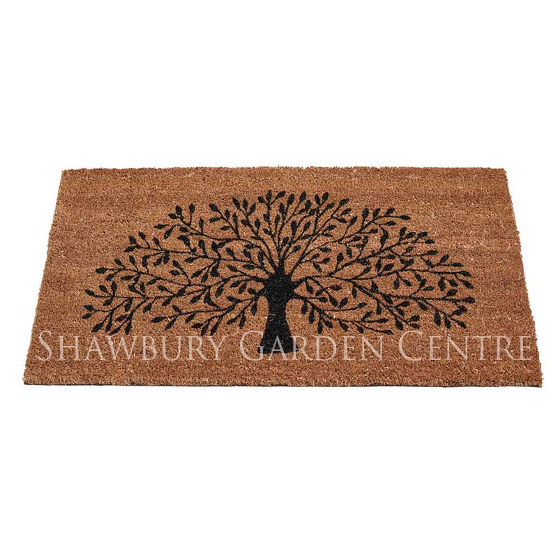 Picture of Gardman Sherwood Door Mat
