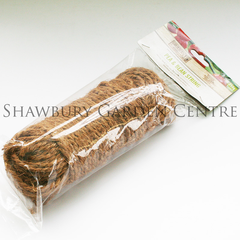 Picture of Gardman Pea and Bean String