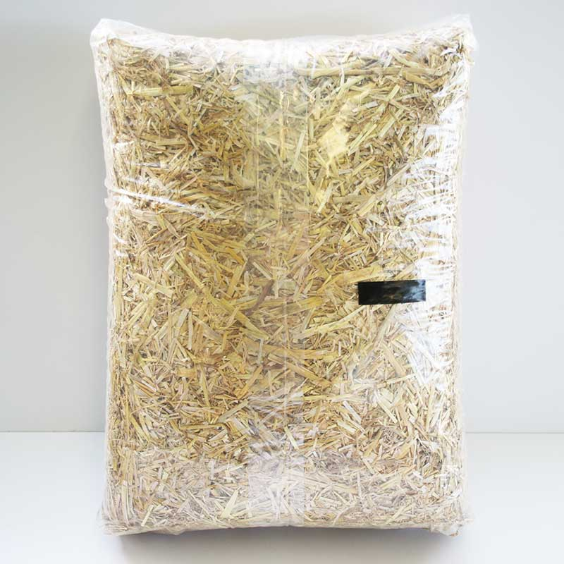 Picture of Animal Dreams Compressed Straw