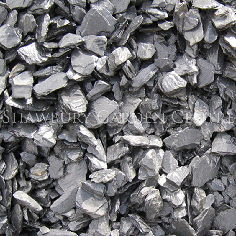 Picture of 20-40mm Black Slate