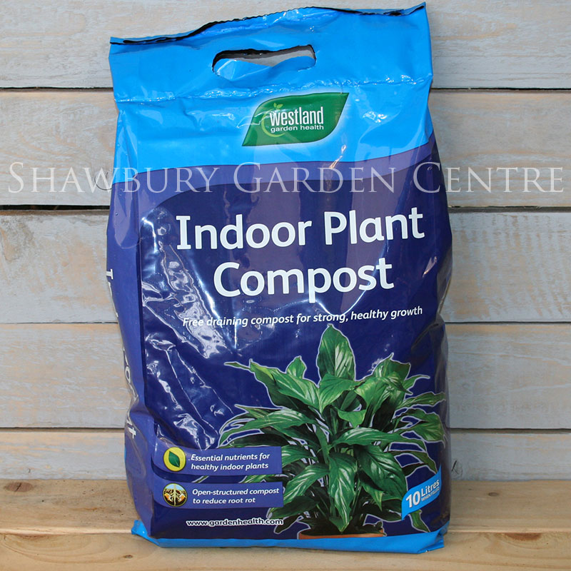 Picture of Westland Indoor Plant Compost