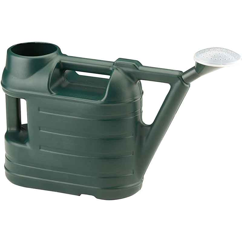 Picture of Ward Budget Space Watering Can