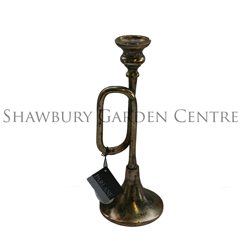 Picture of Parlane Horn Candlestick